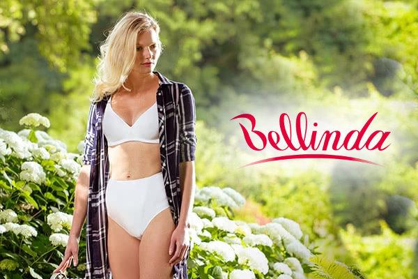 Bellinda